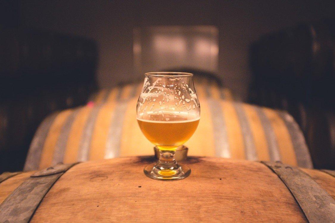 I 10 brand di birra più venduti al mondo? Vince la Cina