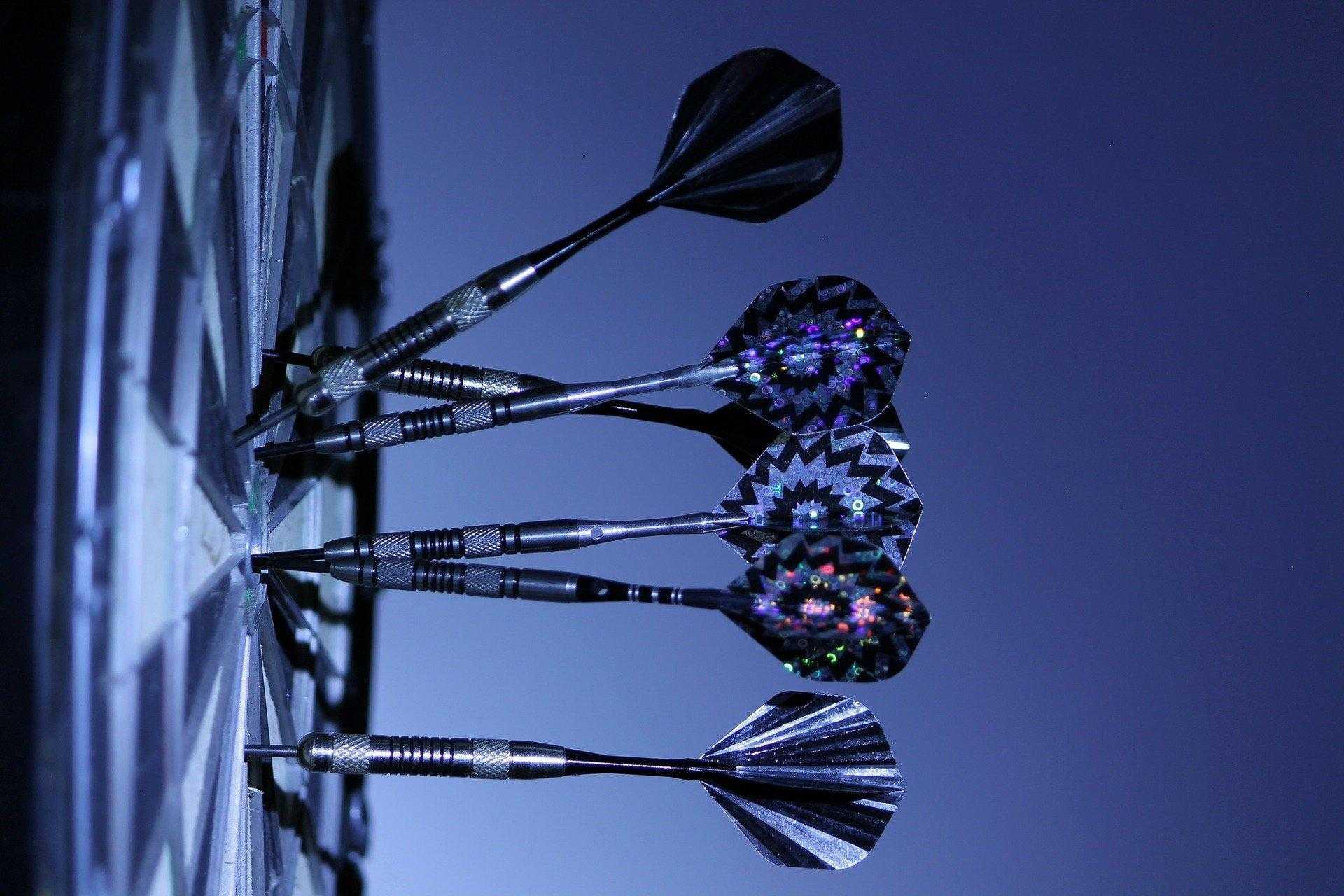 Targettizza! Come raggiungere l'audience più adatta per il proprio business
