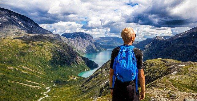 Web Marketing turistico: come promuovere il territorio online
