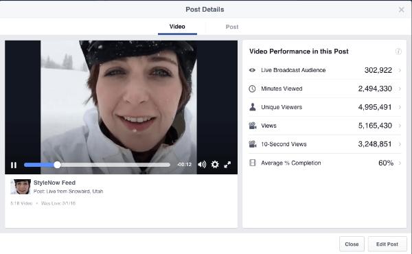 Corso Online Performance Marketing Update