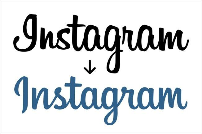 instagram_logo_refresh