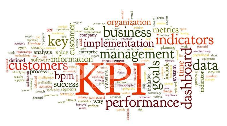 Non_solo_Click_nuove_metriche_per_valutare_le_performance_dei_brand_nella_Digital_Experience_Era