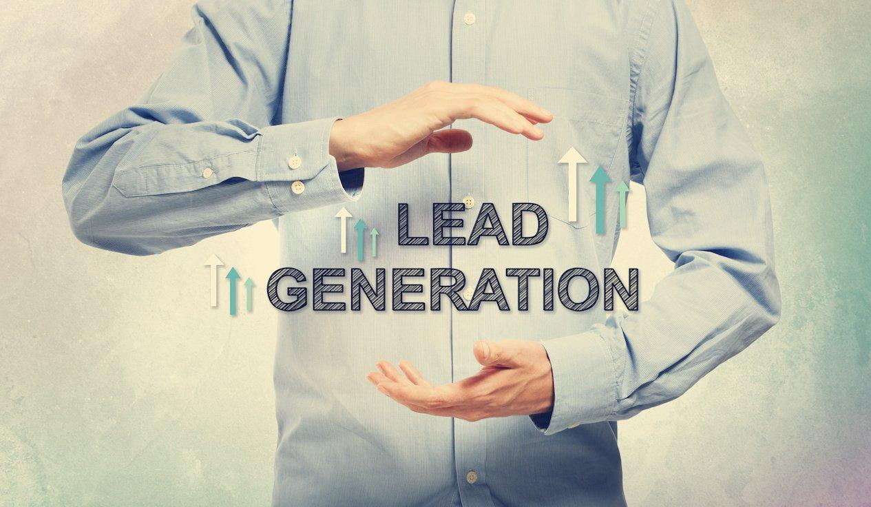 Lead generation: analisi delle performance dei Facebook Lead Ads