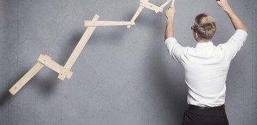 Marketing Automation, i vantaggi del workflow