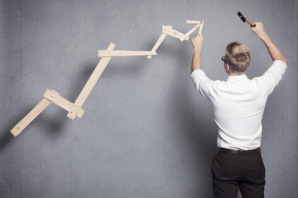 Automazione nei processi aziendali: per cominciare bisogna allenarsi