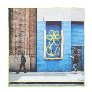 Eleganza_e_street_art_con_Echo_Design
