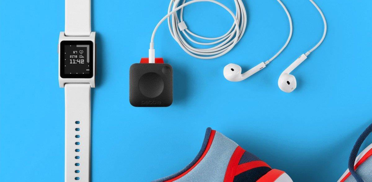 Dai nuovi Pebble alla stampante 3D per i bambini: i 5 progetti tech su Kickstarter da supportare a Giugno