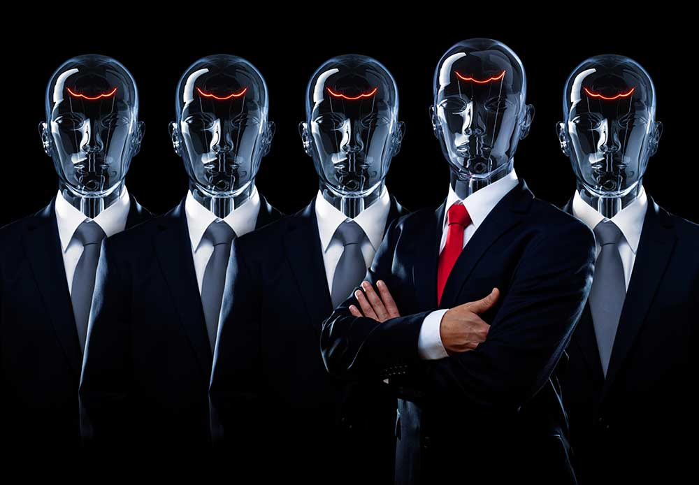 Cybercrime e finanza: le 8 previsioni di Kaspersky per il 2019