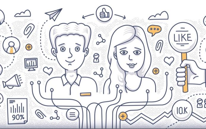 social media listening per aziende