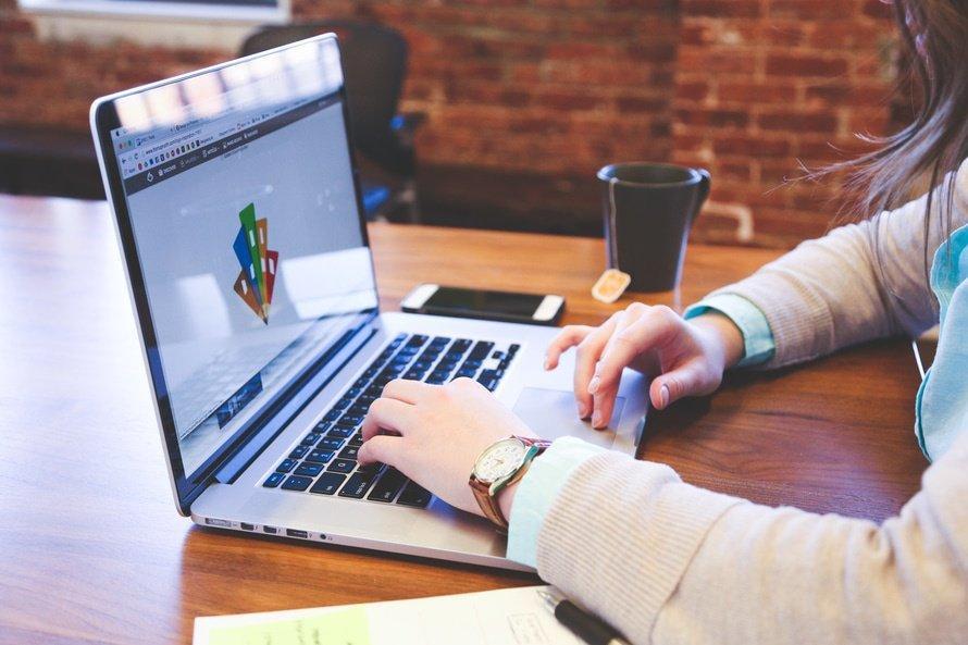 3 consigli per migliorare il web design del tuo sito aziendale