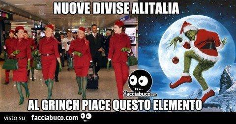 Alitalia_Ibrahimovic_Ennio_Doris_e_molto_altro_gli_epic_win_e_fail_della_settimana