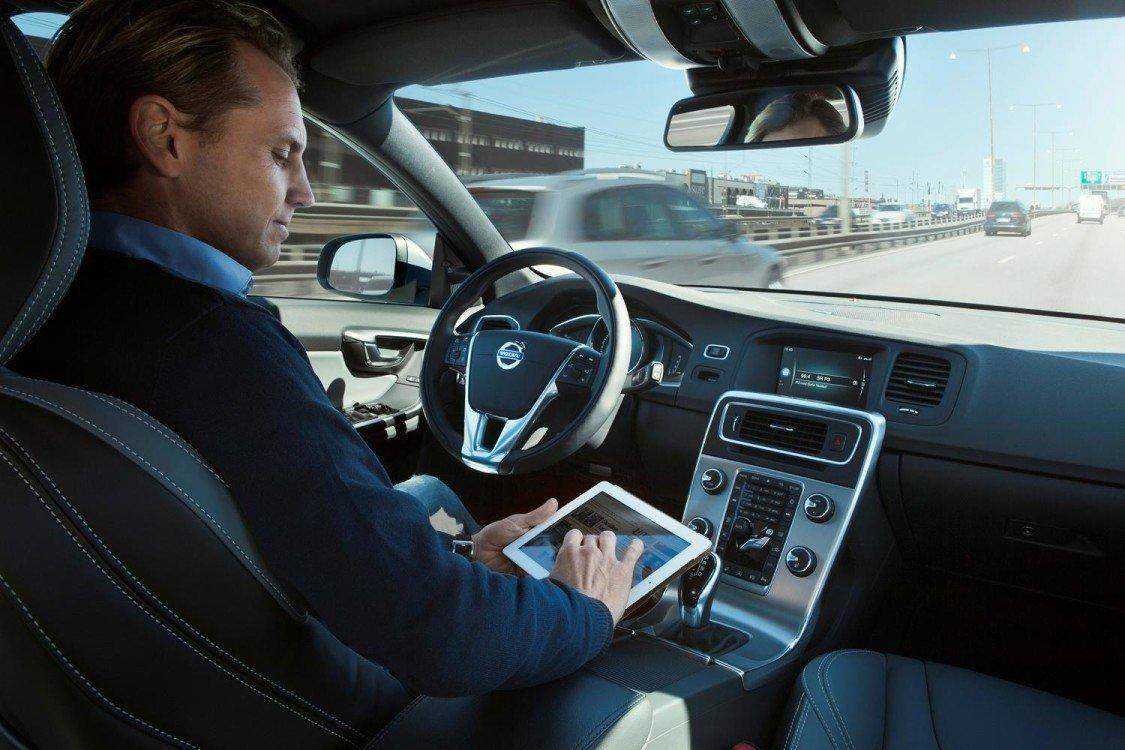 LEGGI ANCHE: 5+1 validi motivi per cui il Digital rivoluzionerà il settore Automotive
