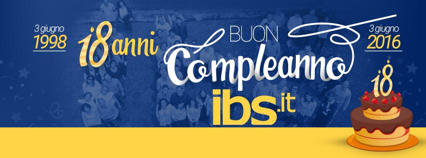 18 anni di eCommerce in Italia: quali prospettive?