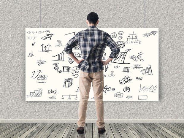 5 errori che rovinano il tuo corporate storytelling