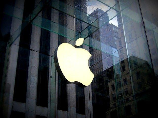 Apple acquisisce Akonia Holographics, startup di realtà aumentata