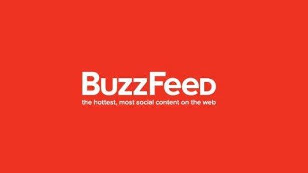 BuzzFeed rifiuta $1,3 milioni dal Partito Repubblicano