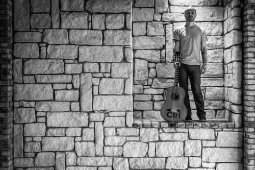 Come_affrontare_al_meglio_una_campagna_di_Digital_PR_per_i_musicisti