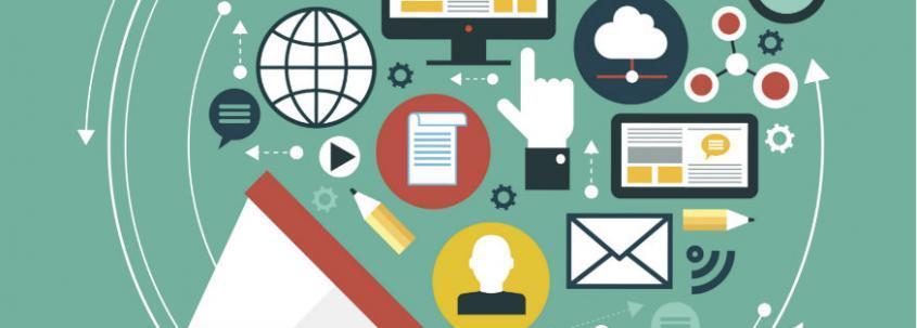 L'evoluzione delle PR nell'era del digitale