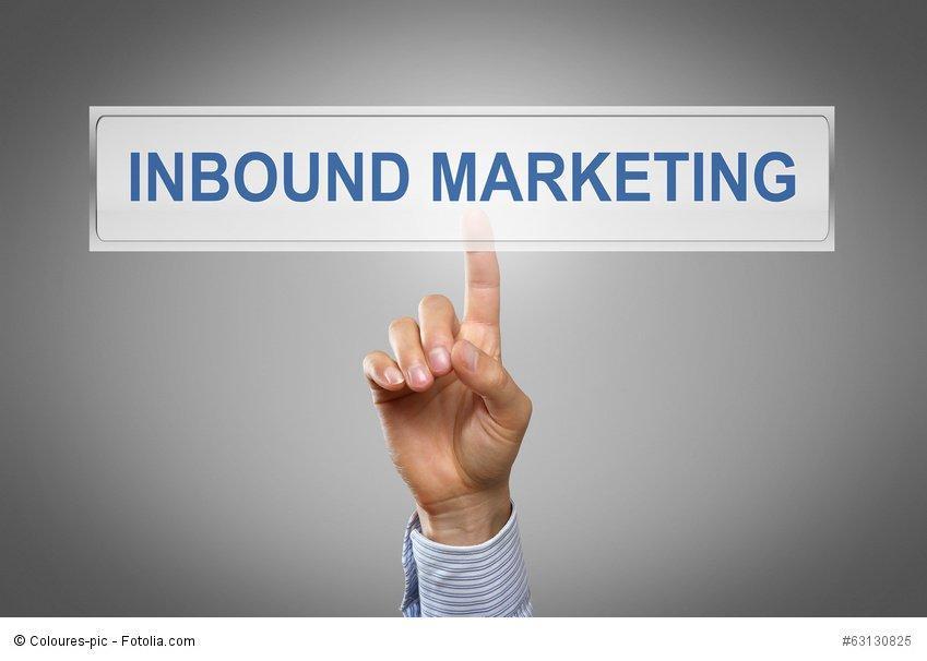 Inbound_Marketing_come_pianificare_una_strategia_vincente