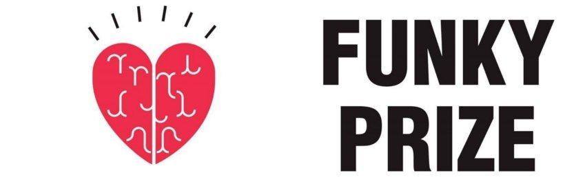 FunkyPrize 2016 digitale