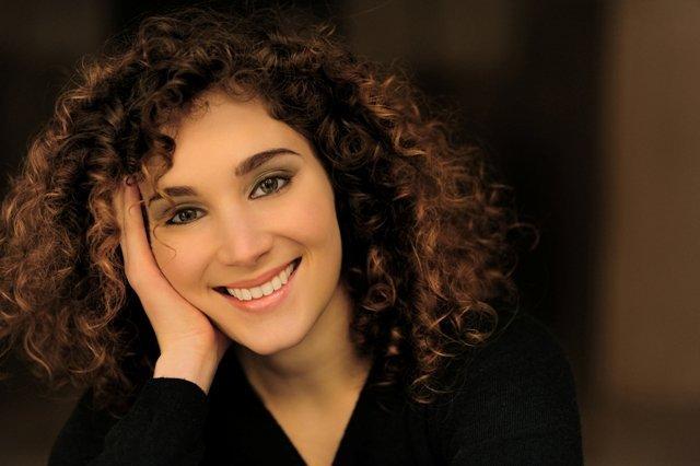 Giulia Bisinella
