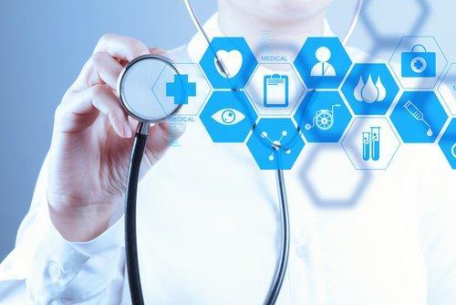 Healthcare Marketing, strategie digitali per il settore medico e farmaceutico