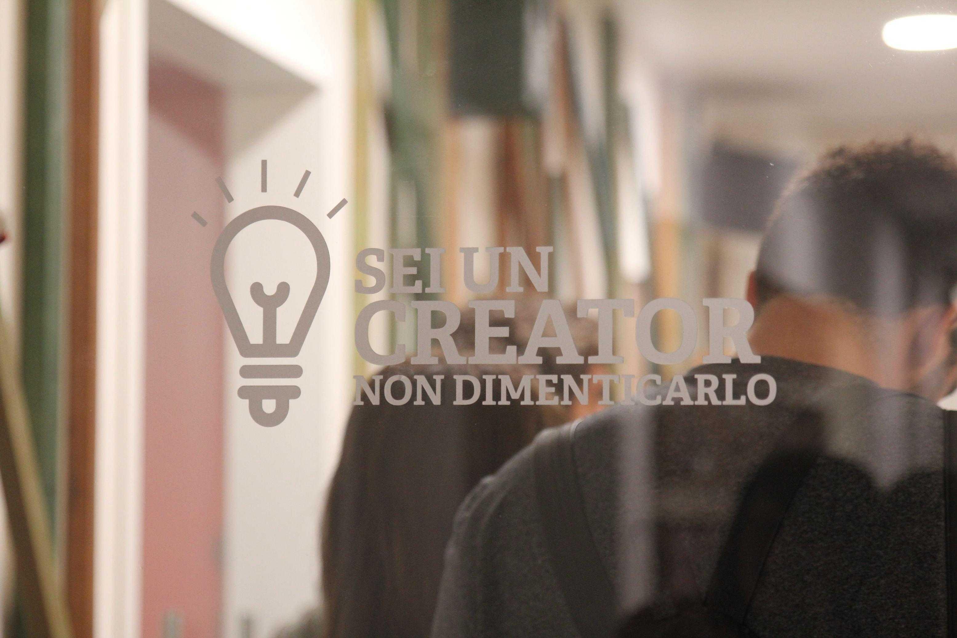 Digital Portfolio Night: il racconto di una serata tutta dedicata ai talenti del digital