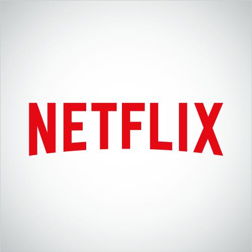 Netflix si rifà il look con un nuovo logo
