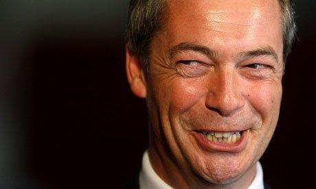 Nigel-Farage-008