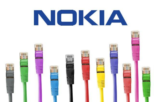 Nokia acquisisce Gainspeed, la startup statunitense specializzata nelle reti via cavo