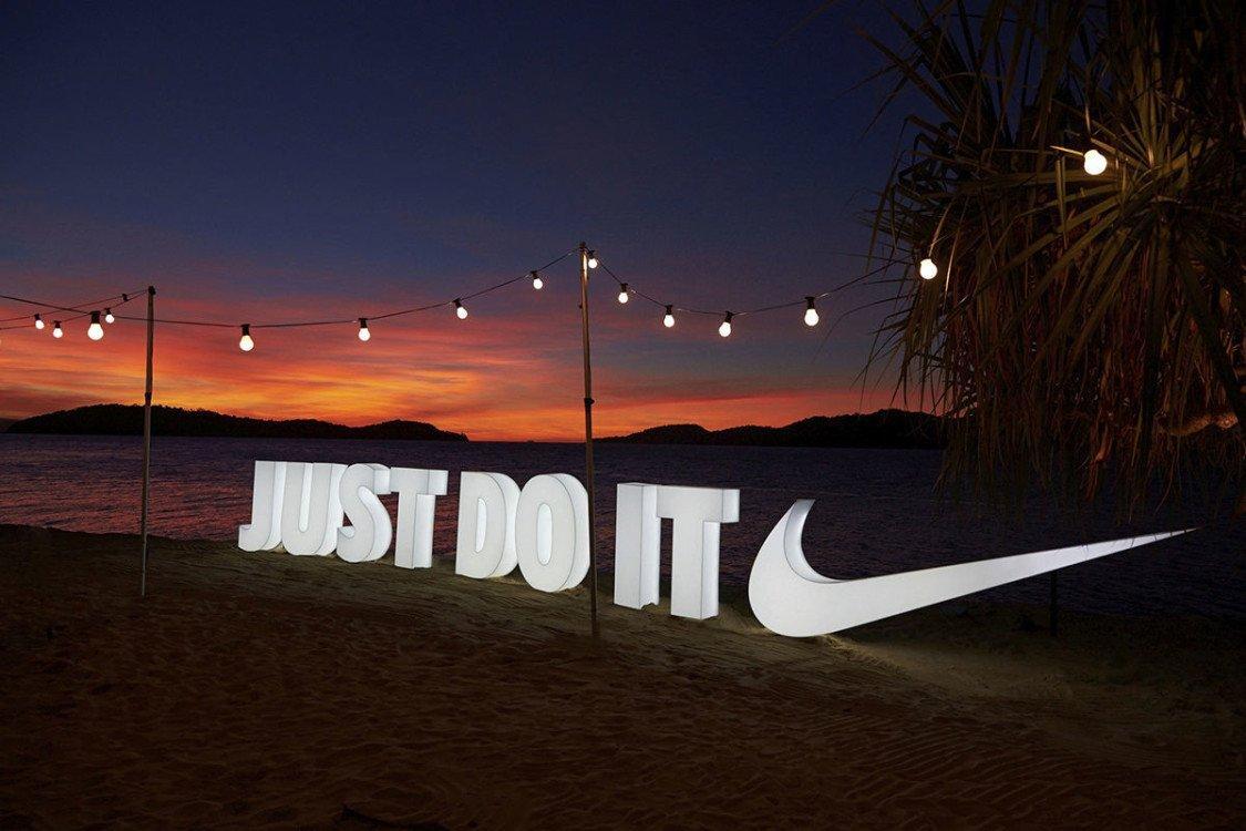 SB_Nike_Qualia1