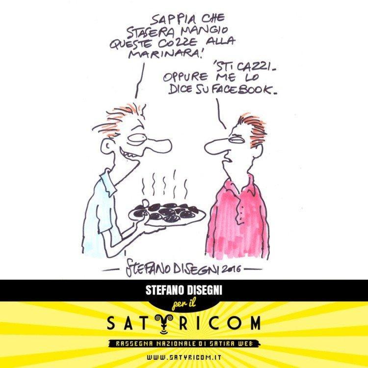 Satyricom_3