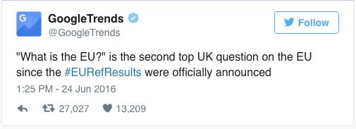 Se_gli_inglesi_votano_Brexit_e,_tornati_a_casa,_chiedono_a_Google_cosa_sia1