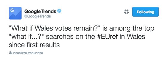 Se_gli_inglesi_votano_Brexit_e,_tornati_a_casa,_chiedono_a_Google_cosa_sia5.1