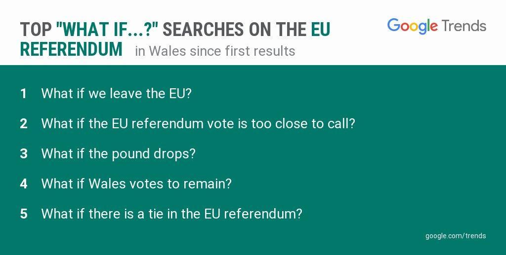 Se_gli_inglesi_votano_Brexit_e,_tornati_a_casa,_chiedono_a_Google_cosa_sia5
