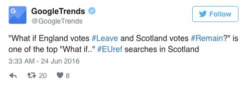 Se_gli_inglesi_votano_Brexit_e,_tornati_a_casa,_chiedono_a_Google_cosa_sia6.1