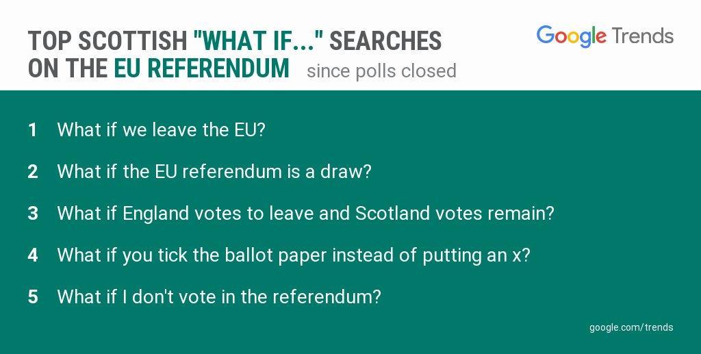 Se_gli_inglesi_votano_Brexit_e,_tornati_a_casa,_chiedono_a_Google_cosa_sia6