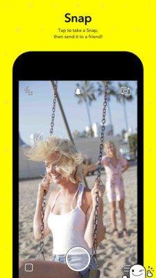 Snapchat_03