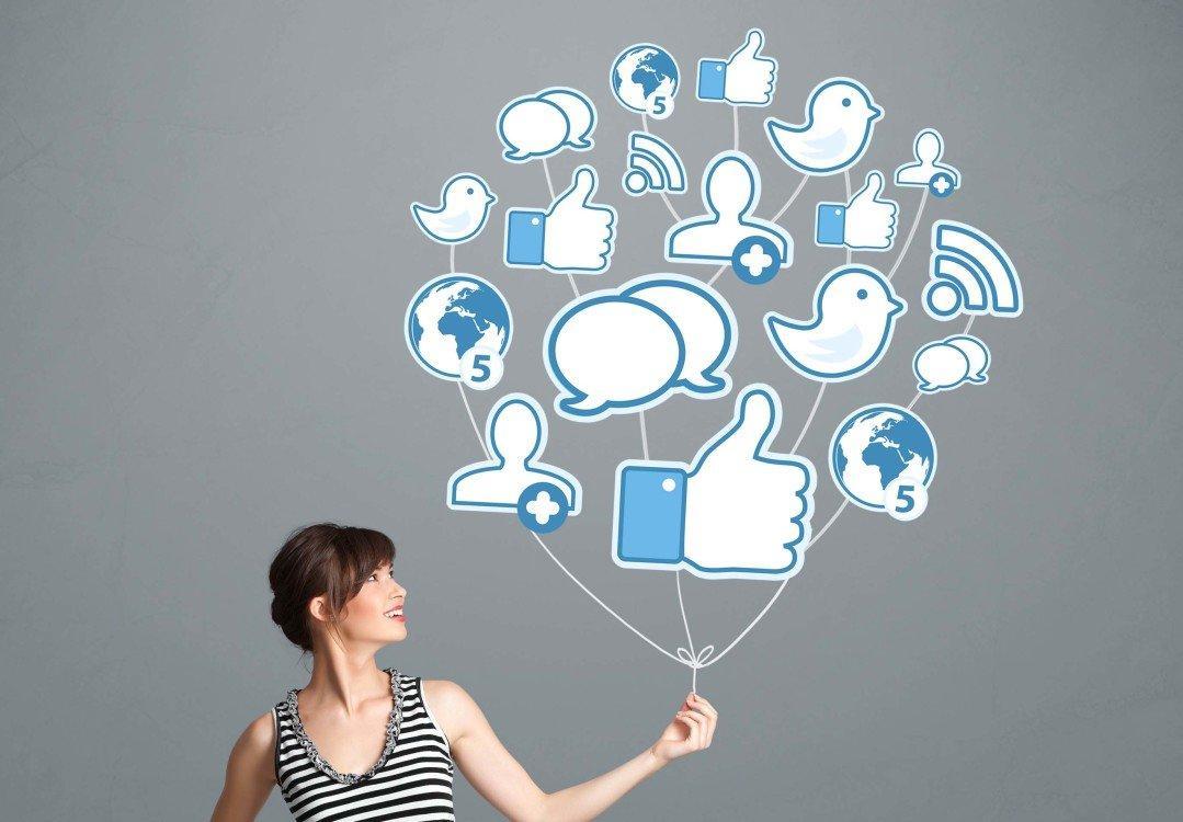 Wordpress e i 10 migliori plugin per integrare i social media