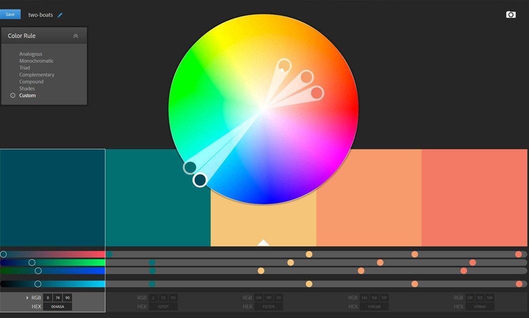 adobe_color_cc