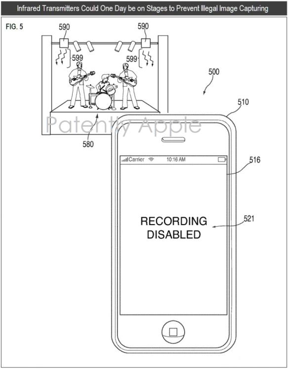 apple-brevetto-concerti