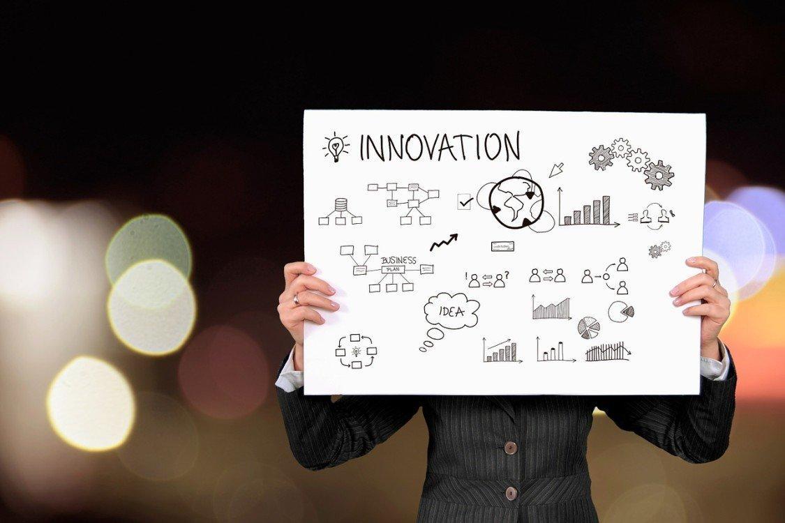 Frasi da startup: il tuo gergo spiega davvero ciò che fai?