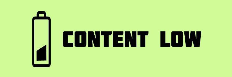come_creare_una_strategia_basata_sul_content_marketing