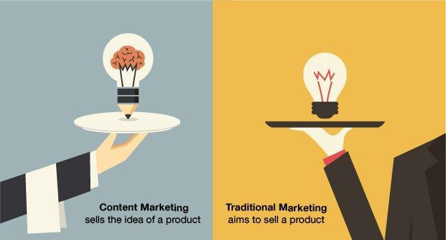 come_creare_una_strategia_basata_sul_content_marketing_3