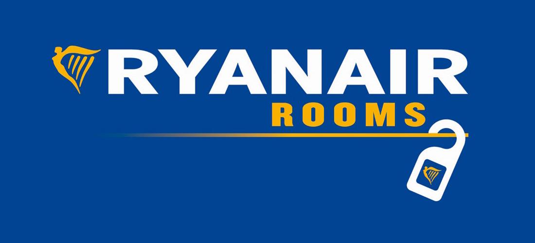 Ryanair: solo compagnia aerea o molto di più?