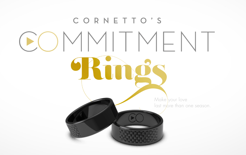 cornetto_commitment_ring