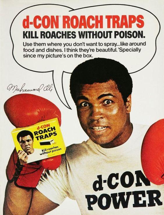 Muhammad_Ali_VS _Cassius_Clay_l_ultimo_match