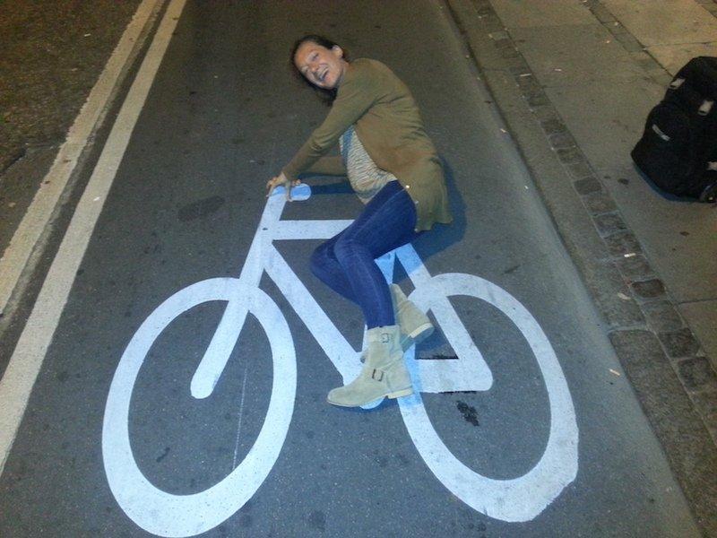 en bici (2)