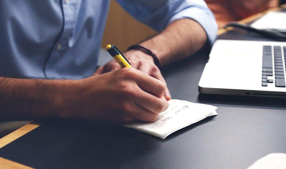 Per fare Corporate Storytelling ci vuole coraggio