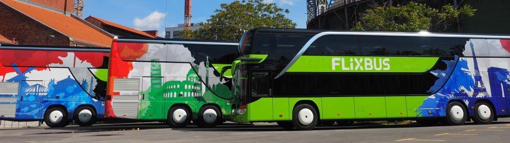 flixbus-compra-megabus